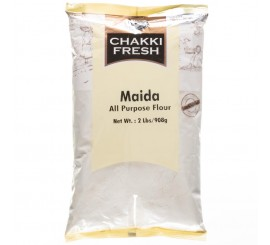 Chakki Fresh Maida (All Purpose Flour)