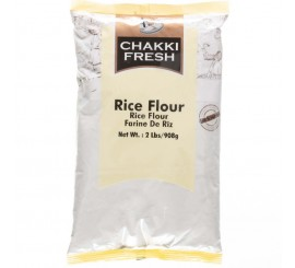 Chakki Fresh Rice Flour