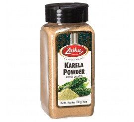 Zaika Karela Powder