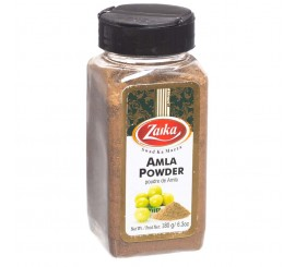 Zaika Amla Powder