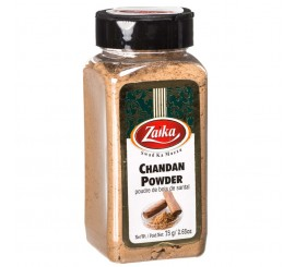 Zaika Chandan Powder
