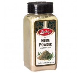 Zaika Neem Powder